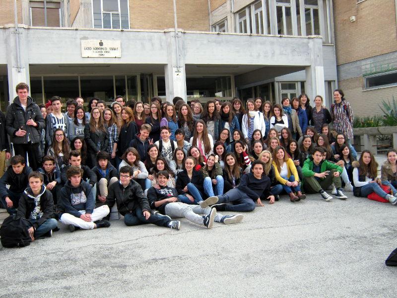 Italie_800.jpg