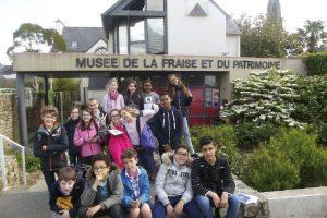 6eme-musee Plougastel