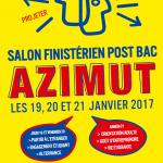 Azimut_2017.png