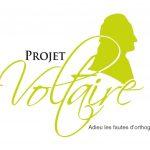 Projet Voltaire - Sainte Anne